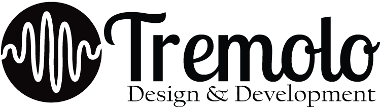 Tremolo Design & Development